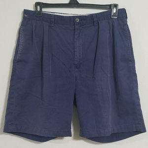 Polo Ralph Lauren Golf Men's 34 Shorts Navy Blue
